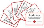 Recalibrate_Cards_Spiral_Leadership_on_white