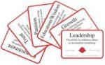 Recalibrate_Cards_Spiral_Leadership_on_white