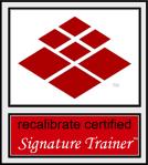 Recalibrate_Signature_Trainer_Logo_PNG